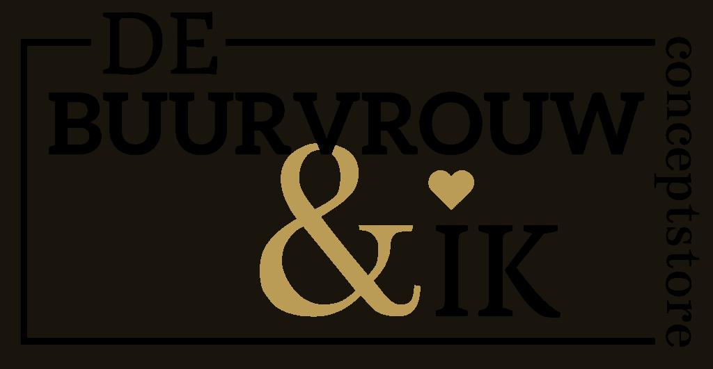 Logo-De-Buurvrouw-&-Ik_conceptstore