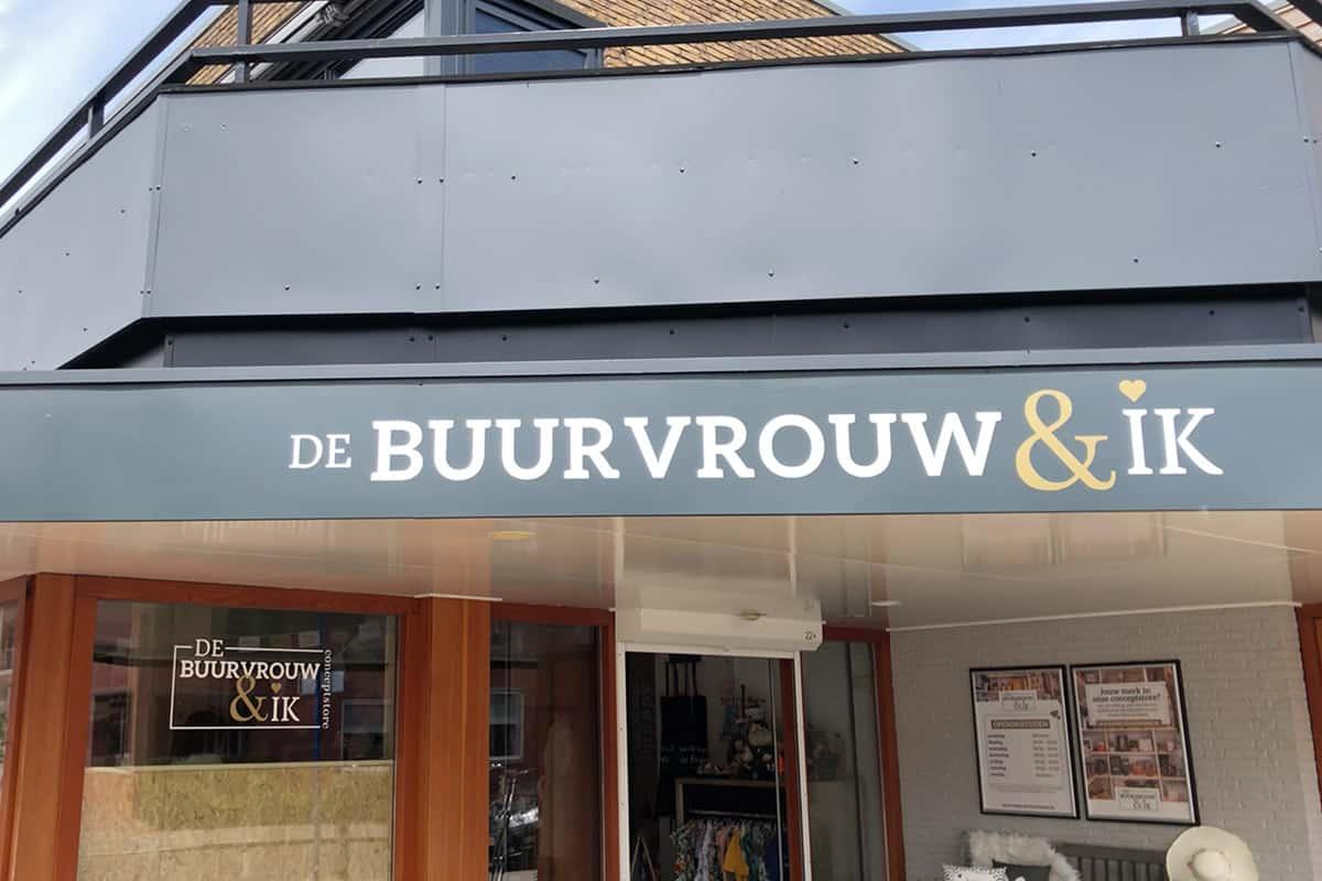 De-Buurvrouw-en-ik-Tubbergen-Conceptstore-winkel