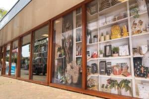 De-Buurvrouw-en-ik-Tubbergen-cadeaushop-lifestyle-conceptstore
